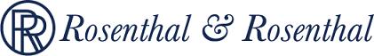 Rosenthal & Rosenthal, Inc.